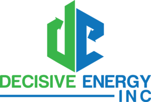 Decisive Energy Inc.